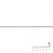 Бордюр My Way Arenaria/Arenario LISTWA SILVER brokat uniwersalna szklana