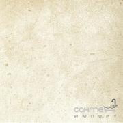 Плитка My Way Nomada/Nomad NOMAD CREMA (под камень) 598