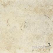 Плитка My Way SANTA CATERINA LAPPATO 448 (под мрамор)