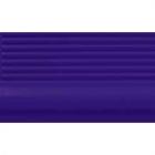 Плитка RAKO GTVDA005 - Pool переливная RAL 2902035