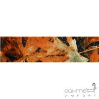 Фриз RAK Crystal G-91BEB (листва)