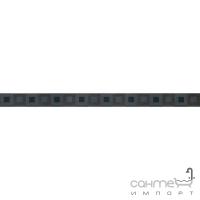 Фриз RAK Jewel - Checker EL70JWCHECK-BK/5