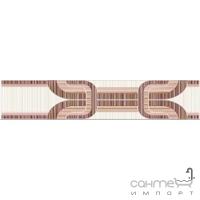 Фриз Kerabel Candy GT-CAN-L-70-250-RO