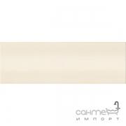 Плитка Ceramika Color Luna Cream 25x75