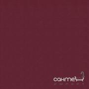 Плитка Ceramika-Konskie Roxanne Brown Gres Szkliwiony PGT 333