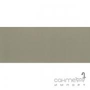 Плитка Ceramika-Konskie Miriam Grey