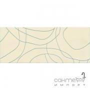Декор Ceramika-Konskie Miriam Ivory B Inserto