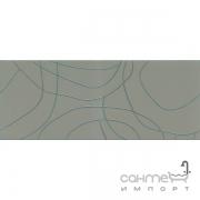Декор Ceramika-Konskie Miriam Grey B Inserto