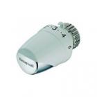 Термостатическая головка Honeywell T2021DAW0