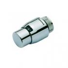 Термостатическая головка Honeywell T4221
