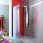 Гидромассажная панель Jacuzzi Rei 9449-052