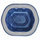 Контрастный душ - здоровое и красивое тело 81102-spa-bassejn-vstroennyj-jacuzzi-professional-sienna-blower-9445-035-medium