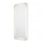 Зеркало с белой посветкой TOTO MI10018B-WI