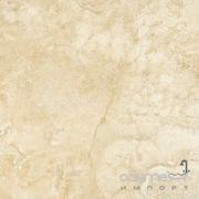Плитка HALCON CERAMICAS IMOLA ELEGANCE CREMA 60.8x60.8