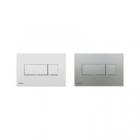 Панель управления Ravak WC Universal X01457 белый
