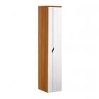 Пенал для комплекта мебели Golston ES3102