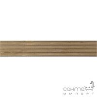 Плитка UNDEFASA TRAVERTINO HARMONY CNF 10x60