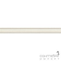Плитка HALCON CERAMICAS STYLE PROVENZA MOLD. 5x50
