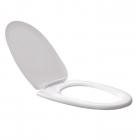 Сиденье для унитаза Triton Lory JYS-8015