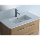 Раковина для ванной комнаты Salgar DIANA 16623