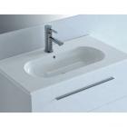Раковина для ванной комнаты Salgar NAPOLI 16888