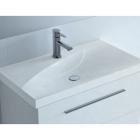 Раковина для ванной комнаты Salgar AMALFI 16891