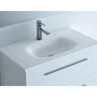 Раковина для ванной комнаты Salgar BARI 16896