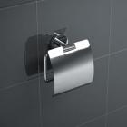 Держатель для туалетной бумаги Salgar RHIN HOTEL 14697