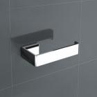 Держатель для туалетной бумаги Salgar ESLA 13919