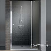 Душевые двери Radaway EOS II DWJ 110 R 3799443-01R