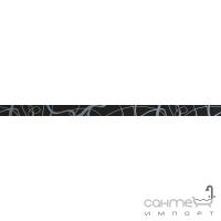Плитка керамическая фриз Pilch Altea 1 4.5x90