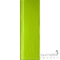 Плитка фриз стеклянный Pilch Zebrano 7 14.8x45