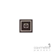 Плитка керамическая угол Pilch Madera 3 Wenge 4x4