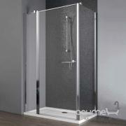 Душевая дверь Radaway EOS II KDJ 80 L 3799420-01L