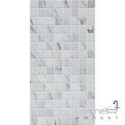 Плитка керамическая декор AZULEJO ESPANOL Montebello Mosaic 31.6x60 (под мозаику)