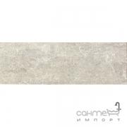 Плитка керамическая настенная EL BARCO Funky Cendra 25x75 (под камень)