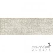 Плитка керамическая декор EL BARCO Funky TEXT Cendra 25x75