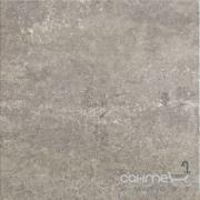 Плитка керамическая напольная EL BARCO Funky Pav Grafito 31.6x31.6 (под камень)