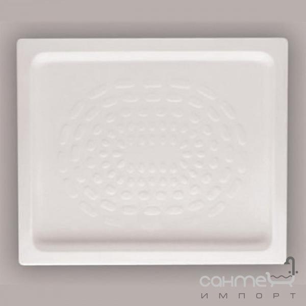 Hidra Ceramica Piatto Doccia.Dushevoj Poddon Hidra Ceramica Piatti Doccia A209