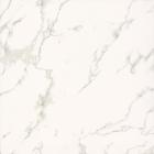 Керамогранит полированный глазурованный T&A Ceramics PSA0010