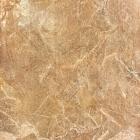 Керамогранит полированный глазурованный T&A Ceramics 6914