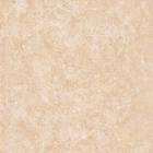 Керамогранит матовый T&A Ceramics ТА667