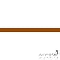 Плитка Kerama Marazzi Городские цветы Карандаш темно-коричневый 188