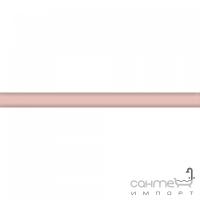 Плитка Kerama Marazzi Городские цветы Карандаш розовый 199