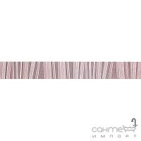 Плитка Kerama Marazzi BR417080 Бордюр Айнола розовый