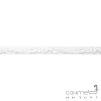 Плитка Kerama Marazzi Крэш белый 117
