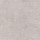 Плитка Porsixty Cortes Gris 600 (под камень)