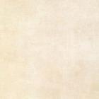 Напольная плитка Todagres Cementi Blanco Lapp 600