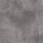 Напольная плитка Todagres Cementi Marengo Lapp 600