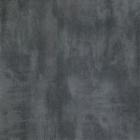 Напольная плитка Todagres Cementi Negro Lapp 600